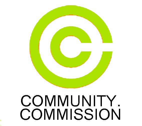 NPO法人コミュニティコミッション